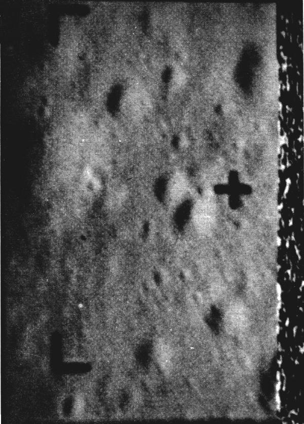 рейнджер-7