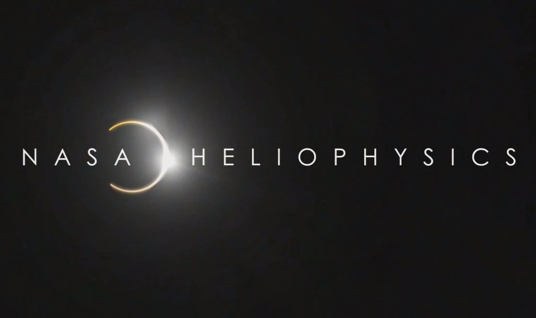 NASA Гелиофизика