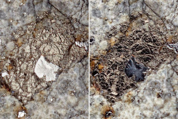Челябинский метеорит фото_5